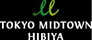 TOKYO MIDTOWN HIBIYA