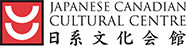 Japanese-Cultural Center JAPANESE CANADIAN CULTURAL CENTRE