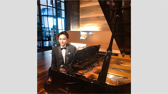 まちなか社交ダンス