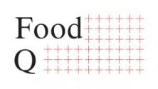 Food Q (foods Q)