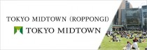 Towards relief, safe town