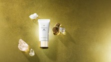 ONLY MINERALS mineral essence BB cream new sale