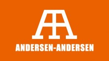 ANDERSEN ANDERSEN 2020 Spring Summer Collection