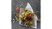 Autumn Bouquet autumn bouquet